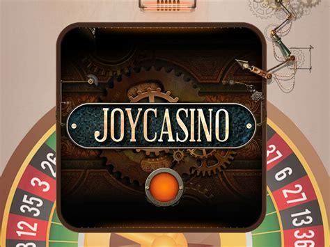 Joy Casino яркий пример качественного игрового ресурса с быстрым выводом денег