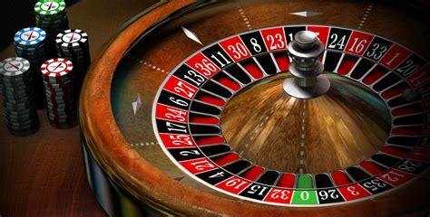 Классическая игра рулетка также доступна в Казино Кет