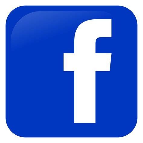 File:Facebook icon.svg - Wikimedia Commons