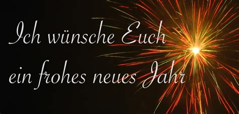 Ich wünsche Euch ein frohes neues Jahr - MacTopics.de