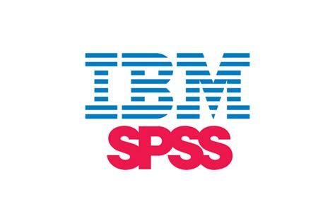 IBM SPSS Review: Digital Transformation Top Tool - Digital ...