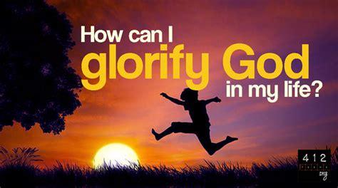 Que faire à mon niveau pour bien œuvrer?/L'idée du jour pour glorifier Dieu ?u=https%3A%2F%2Ftse1.mm.bing.net%2Fth%3Fid%3DOIP