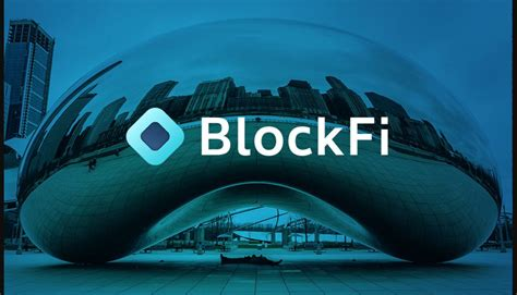 BlockFi Is Now Having to pay Fascination on $53 Million of ...