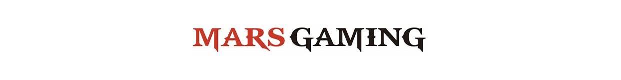 Review MARS Gaming MK2 - Razorman.net , Reviews Hardware