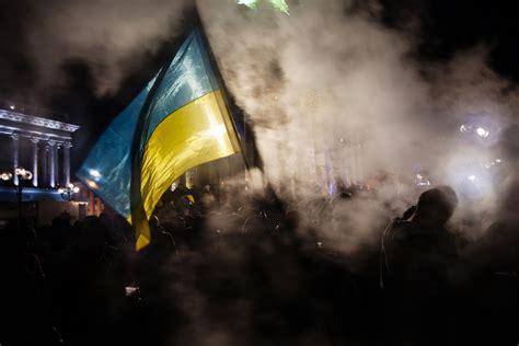 Если бы я снимала кино о Майдане... - Цензор.НЕТ 3533
