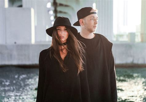 Featured Interview | Bonnie X Clyde | EDM Identity