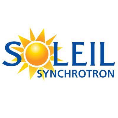 Synchrotron SOLEIL (@synchroSOLEIL) | Twitter