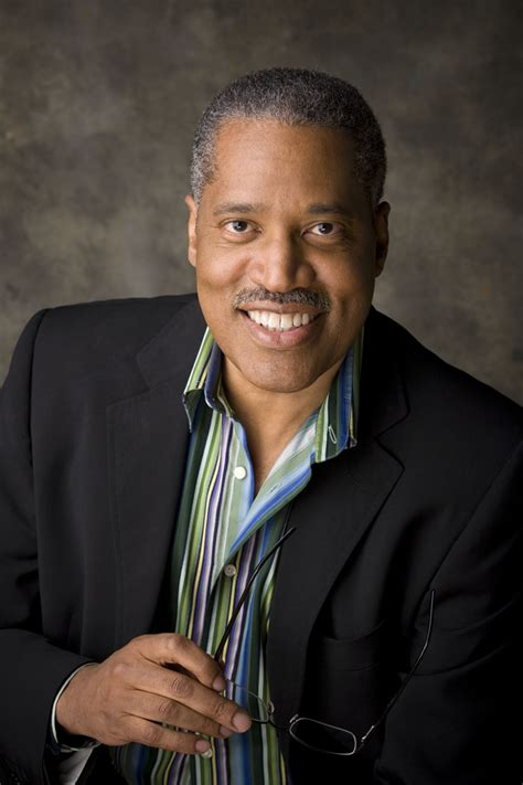 KABC Radio Parts Ways With Long-Time Host Larry Elder ...