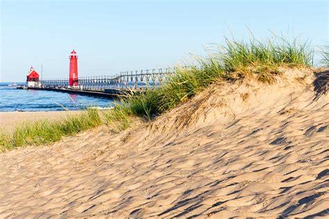 Bridge Magazine is hiring for a new Michigan Environment ...