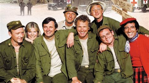 Watch M*A*S*H 1972 full movie on 123movies