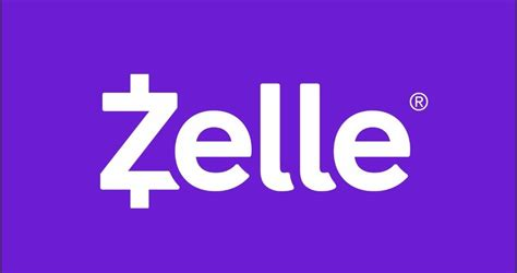 Zelle (payment service) - Wikipedia