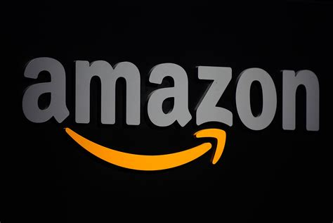 Two Reasons Why Retailers Need to Leverage Amazon