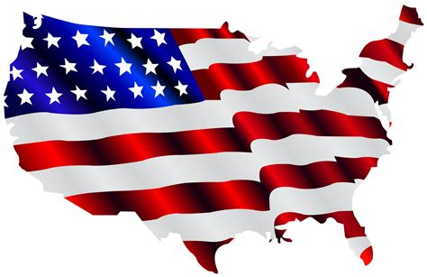 United States Flag Background ·① WallpaperTag