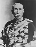 日本為何選擇了戰爭? | 故事