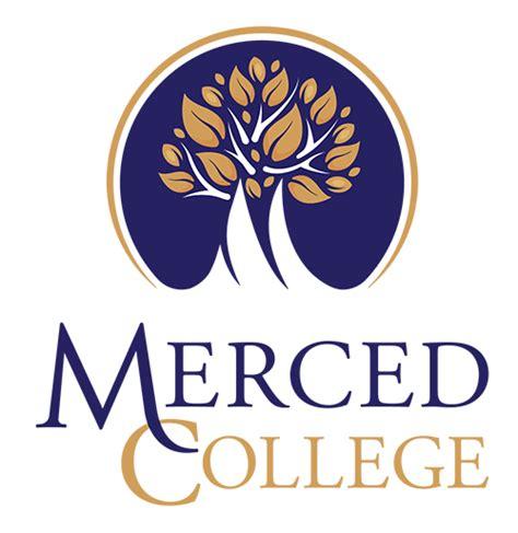 Merced College - Brand & Logo Standards
