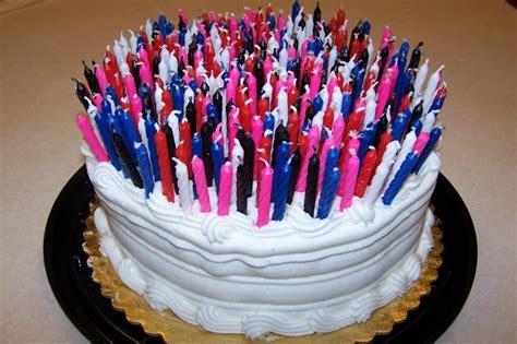 Misc. 30+ Geezer crew! Sphincters and birthday cake ...