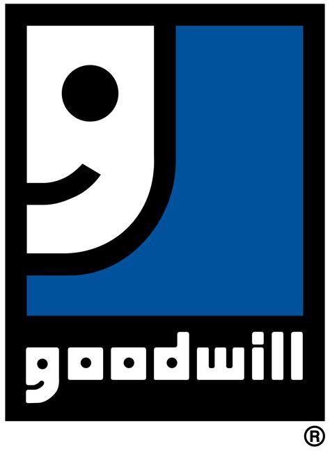 Goodwill Industries - Wikipedia