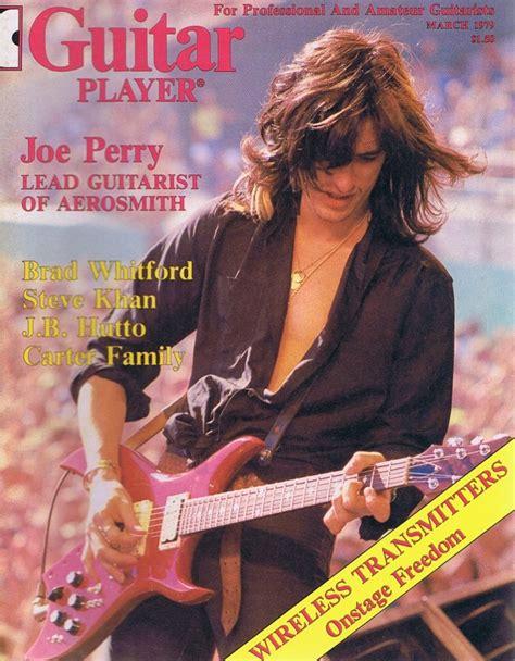 GP Magazines | 1979