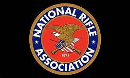 Harvey Weinstein and Meryl Streep to Target NRA With 'The ...
