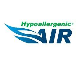 Hypoallergenic Air LLC Coupons - Save w/ July '20 ...