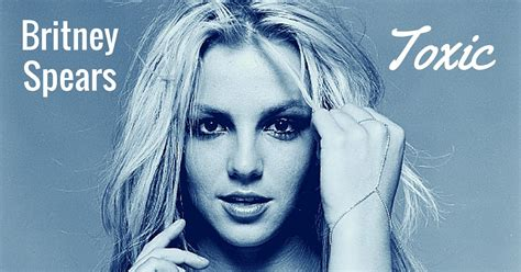"""The Femme Fatale is Britney Bitch!: """"Toxic"""" Reaches 100 ..."""