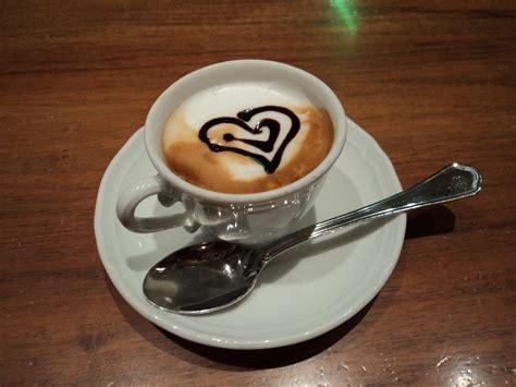 Koffie verkeerd? | SoFlorence