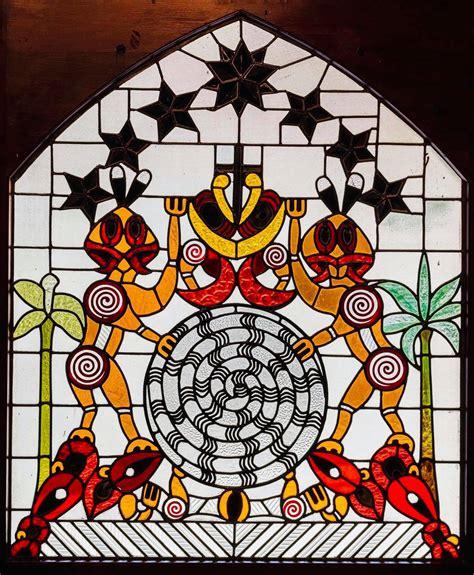 Kiingitanga - TE PAKI O MATARIKI The Coat of Arms of the ...