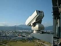 音響設備,映像設備,情報通信設備,の紹介-情報通信設備株式会社