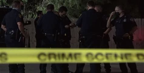 Police have few clues to go on after man found shot at a ...