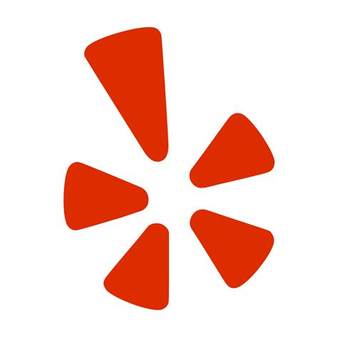 Yelp Icon - Free Download at Icons8