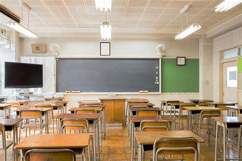 American Academy of Pediatrics Says Schools Should Reopen, Transmission of COVID-19 is 'Extremely Rare'