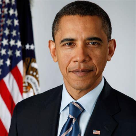 Barack Obama - U.S. Presidency, Education & Family - Biography