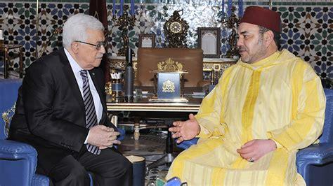 מרוקו לא תחתום על הסכם לפני סעודיה ?u=https%3A%2F%2Ftse1.mm.bing.net%2Fth%3Fid%3DOIP