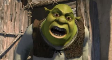 Shrek Memes: A Guide to the Internet's Most-Memed Character