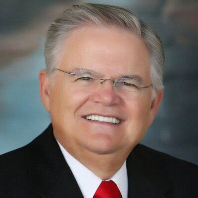 "Pastor John Hagee & ""Earth's Last Empire"" - Brother Craig"