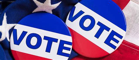 Elections | Clackamas County