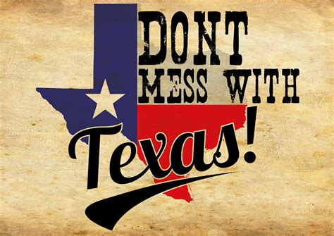 GetBetterJess: Next Steps - Cancer Don't Mess with Texas
