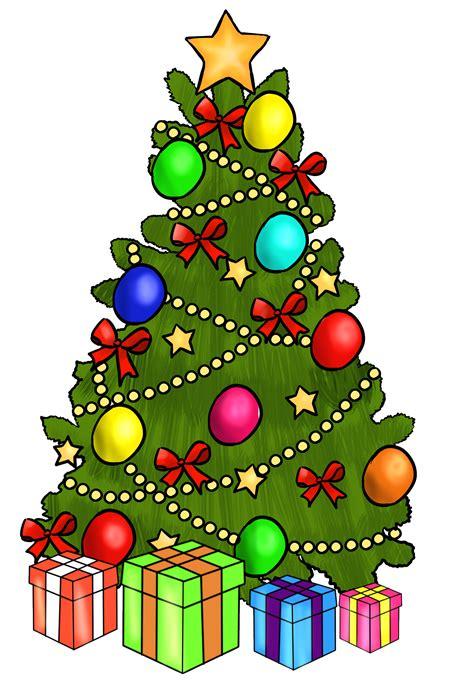 Best Free Christmas Clip Art #21980 - Clipartion.com