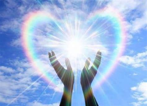 Healing of the Heart - Tita Martell - International ...