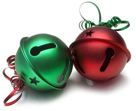 Of First Nights and Jingle Bells - Mike's Film Talk