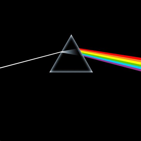 Pink Floyd  The Dark Side of the Moon Lyrics  Genius