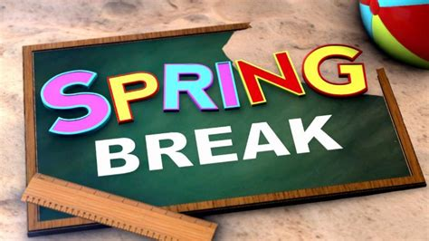 It's Your Day Vacation » SPRING BREAK 2021 CRUISE