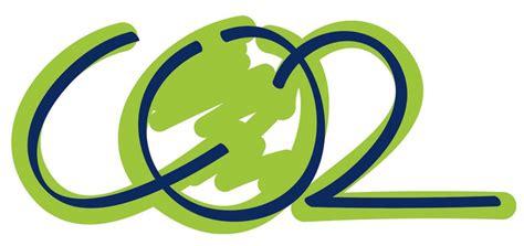 Calculons notre empreinte carbone ! (2) - Notre planète le ...
