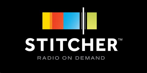 Stitcher downloads will now show in your regular podcast stats