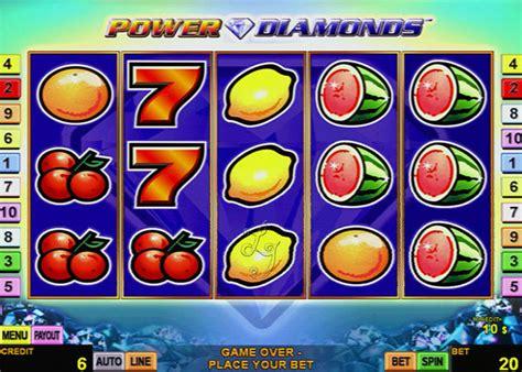 Играй на деньги онлайн на сервисе CasinoCat