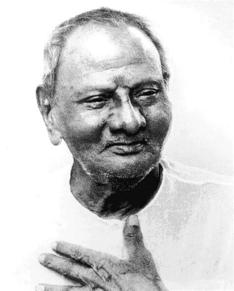 Nisargadatta Maharaj - Wikipedia