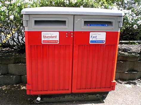 Mail boxes in NZ: show_me_a_world — LiveJournal