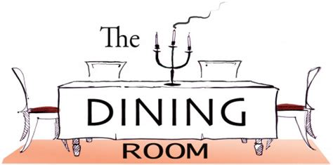The Dining Room by A.R. Gurney | HubPages