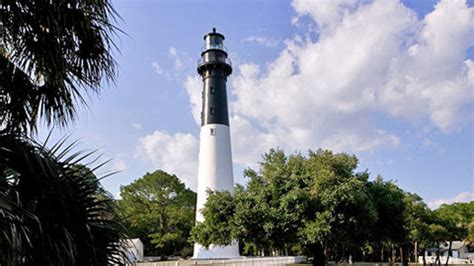 Tours - Visit Beaufort South Carolina! The Official Travel ...