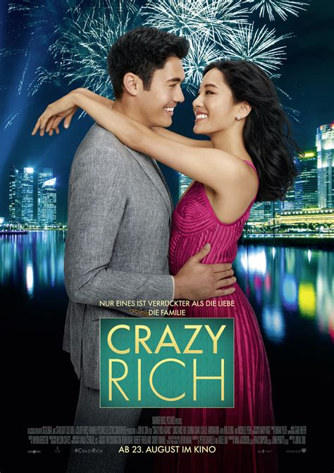 Crazy Rich Asians DVD Release Date | Redbox, Netflix ...